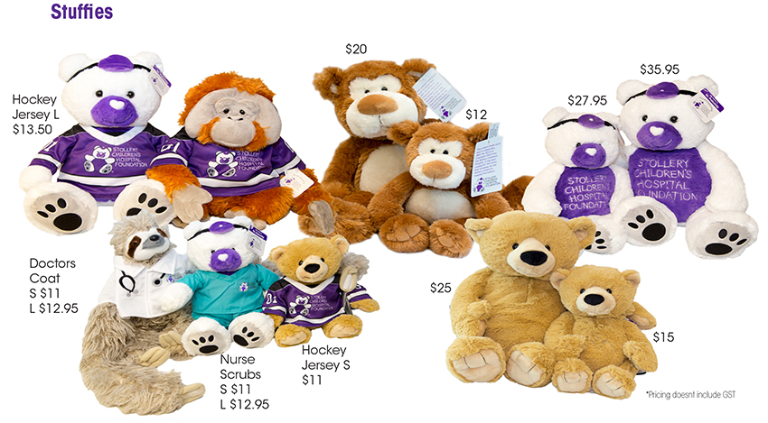 Items Retailpricing Stuffies Web