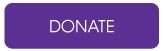 Donate -button _extra -small