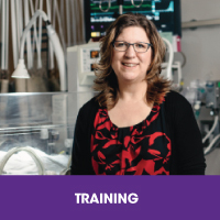 2018 Annualreport Nicu 200X200 Training