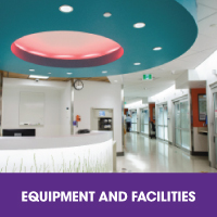 2018 Annualreport Pcicu 200X200 Facilities
