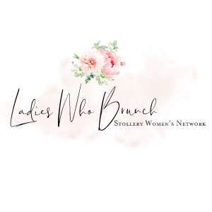 2019 Ladieswhobrunch 300X300