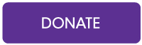 Donate Button 200Pix 002