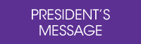 Presidentsmessage Web Button 200