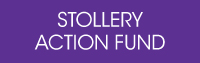 Stollery Action Fund